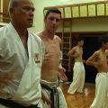 okinawa karate documentaire