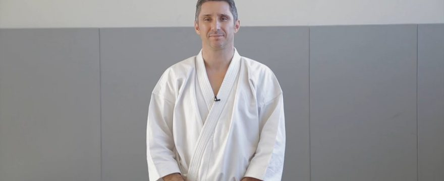 karate programme ceinture jaune
