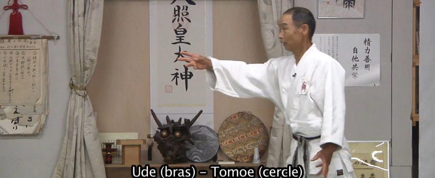 washizu sutemi yoseikan shizuoka