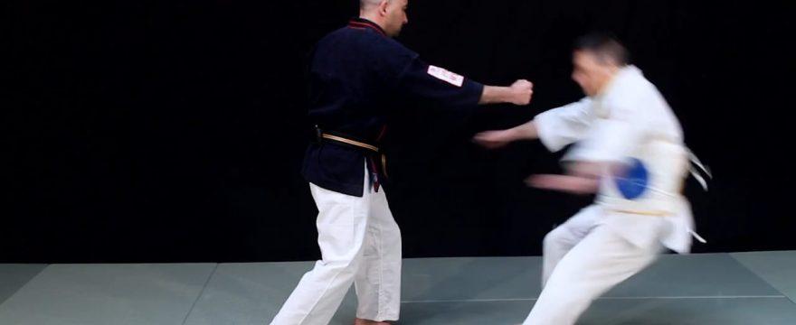 frappe-ko-kyusho-video