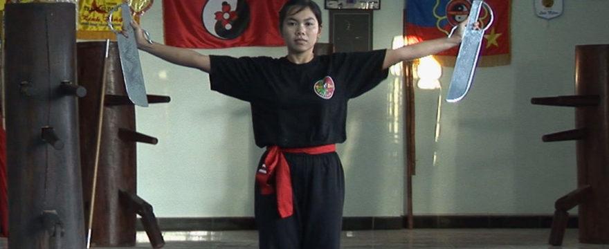 2008-vietnam