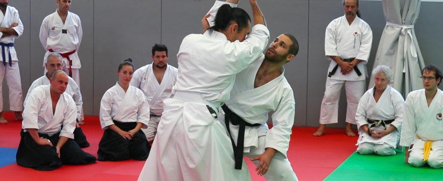 Léo Tamaki