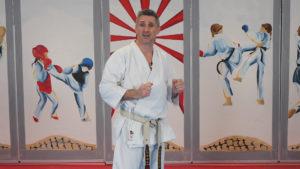 conseils uv cible 4 dan karate ffkarate