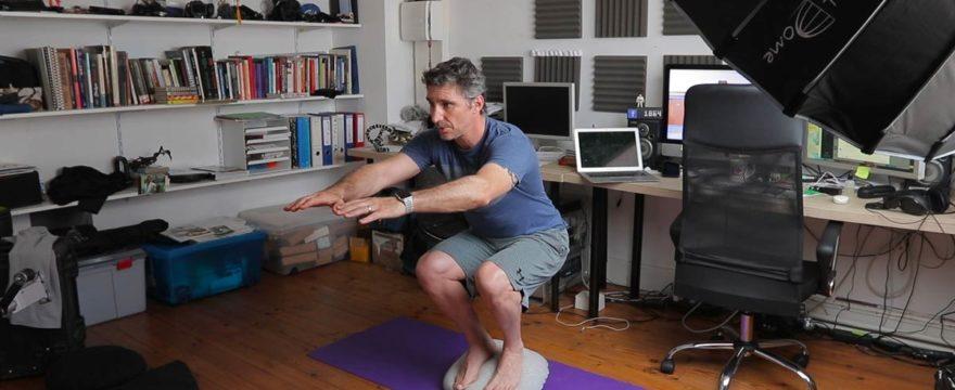 proprioception-flexion-genou