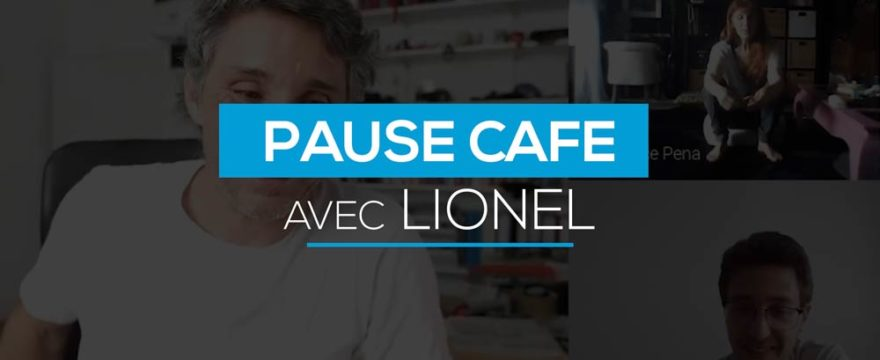 pause-cafe-1