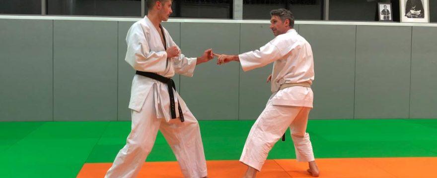 haishu-bunkai-karate