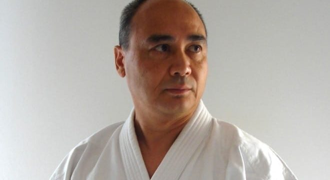 Jean-Marie Comiti
