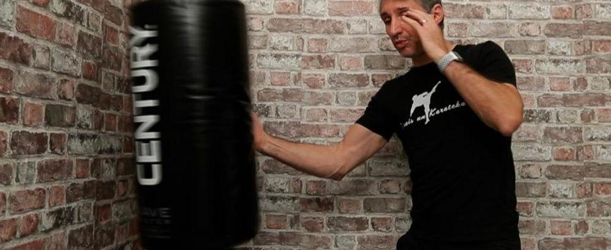 enchainement-sac-karate