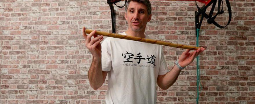 baton-structure-karate