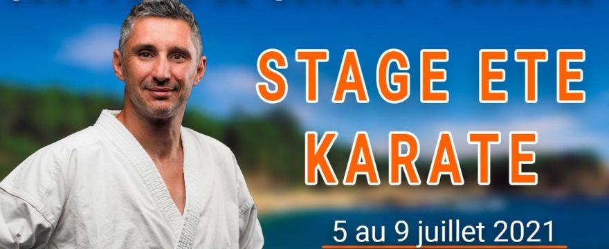 stage-ete-karate-2021-froidure-thumb