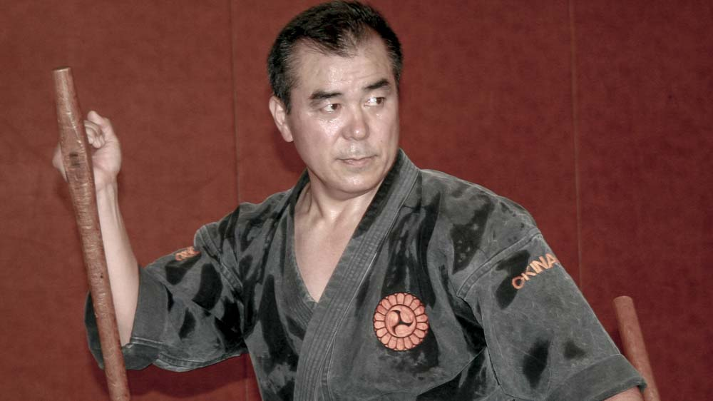 Oshiro_Kobudo-17