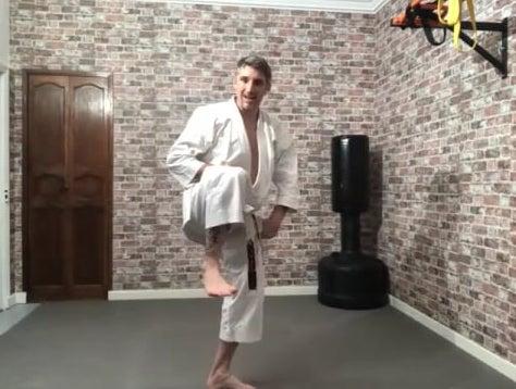 heian-yodan