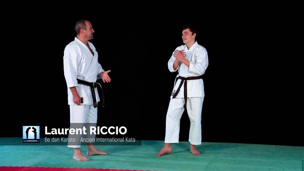 riccio-2