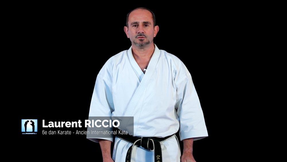 riccio-3-heian-sandan