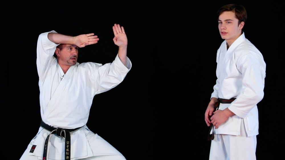 riccio-4-heian-yodan